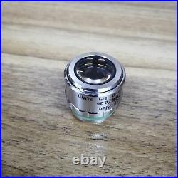 1pcs microscope objective for Nikon CF Plan 20X/0.35 EPI SLWD