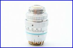 Ex Nikon Plan Apo 40x 0.95 160/0.11-0.23 Microscope Objective Lens 20.25mm 21514