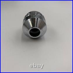 NIKON CF Plan 5x/0.13 /0 BD Microscope Objective WD 10.0