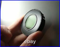Nikon AZ Plan Apo Objective 4x AZ100 Multizoom Microscope Objective