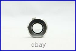 Nikon CF Plan 10X/0.30 EPI OFN25 WD Microscope Objective Lens #1719