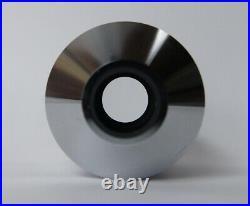 Nikon CF Plan 5X/0.13 B Infinity/0 BD DIC WD=10.0 Microscope Objective Lens