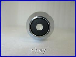 Nikon CF Plan EPI 20x/0.46 /0 EPI WD 3.1 Infinity Microscope Objective Lens RMS