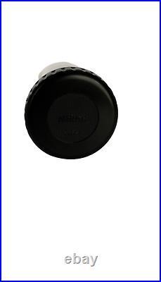 Nikon LU Plan APO 150x 0.90 BD, WD 0.42 Microscope objective
