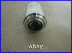Nikon LU Plan ELWD 50x/0.55 Microscope Objective free U. S. Shipping