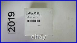 Nikon MUL40501 CF Plan 50X Microscope Objective lens Free Fast Shipping
