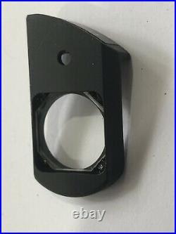 Nikon Microscope DIC Nosepiece Slider Plan 10x