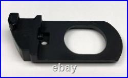 Nikon PF ELWD 60C DIC Prism For Plan Fluor 60x Microscope Objective