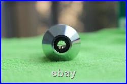 Nikon Plan Apo 10x /0.45 DIC L /0.17 WD 4.0 Microscope Objective Eclipse CFI